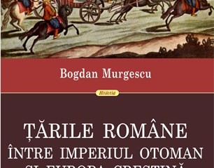 Tarile-Romane-intre-Imperiul-Otoman-si-Europa-crestina