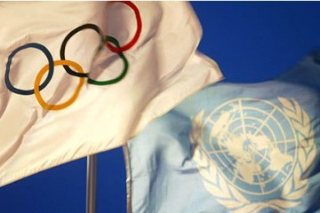 un-general-assembly-approves-olympic-truce