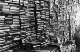 books-pile-of