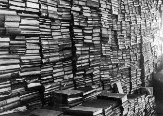 books-pile-of