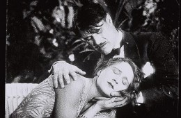 Salvator Dali și Vârsta de Aur