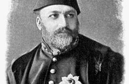 Sultan_Abdul_Aziz