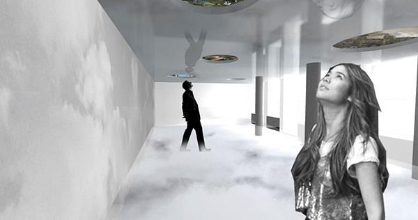 romania la bienala de arhitectura de la venetia