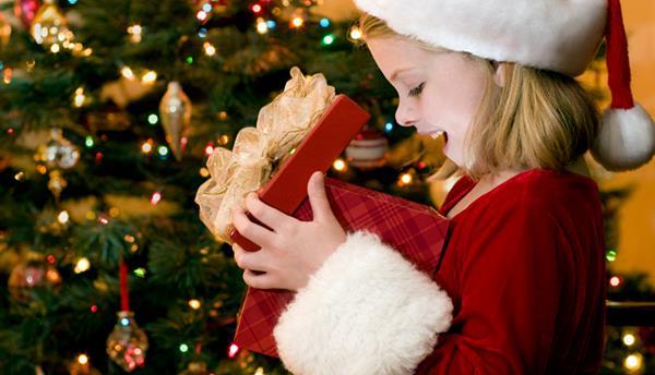 mic îndreptar al darurilor primite