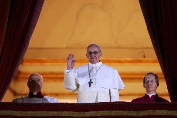 Pope-Francis-Cardinal-Jorge-Mario-Bergoglio-Of-Buenos-Aires-Elected-Leader-Of-Catholic-Church