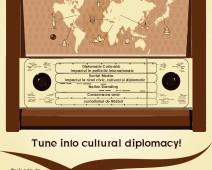 afis-the-diplomatic-agenda