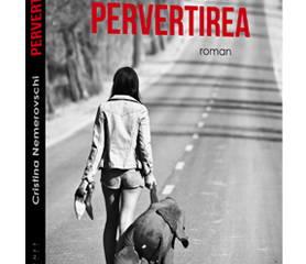 pervertirea-cristina-nemerovschi