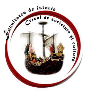 Corabia cu povești – lansarea site-ului cultural societatesicultura.ro