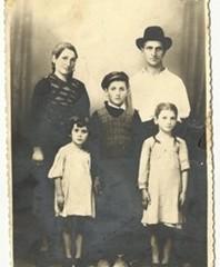 familia badea