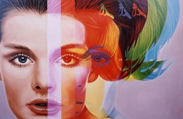 richard phillips spectrum