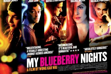 my_blueberry_nights