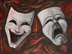 teatrul-masca