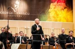Orchestre_de_Paris_Andrei_G_ndac_41