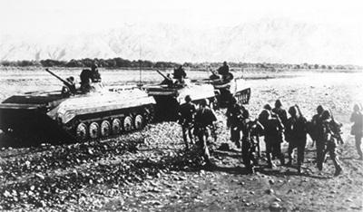 SovietBMP-1Afghanistan1988