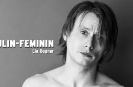 masculin-feminin