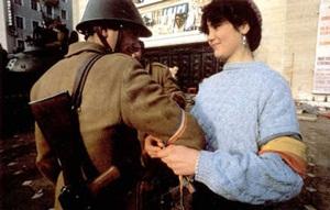 21_poze_revolutia_din_1989