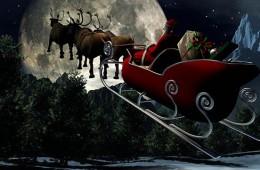 originea cuvântului crăciun