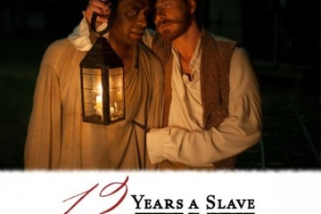 12-Years-a-Slave-2013-HD-Poster-540x432