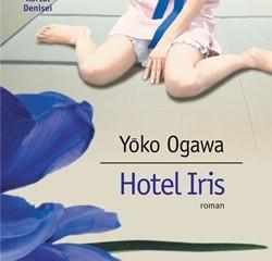 Hotel-Iris