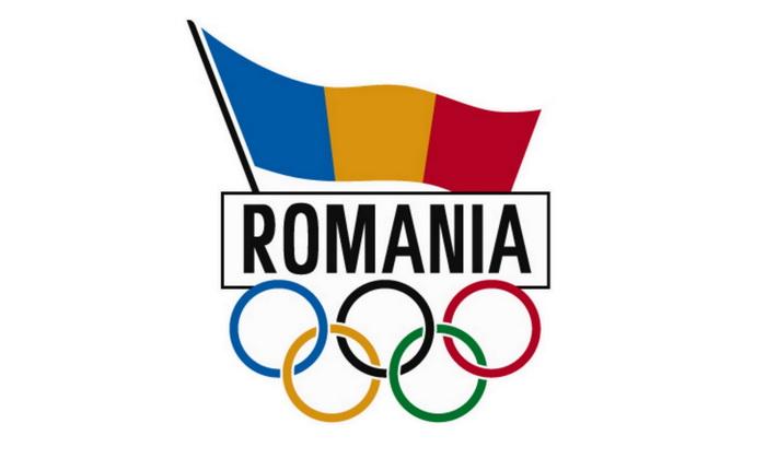 cosr logo