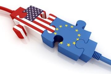 iuno dialogul transatlantic