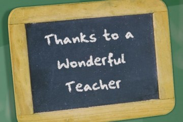 thanks_teacher