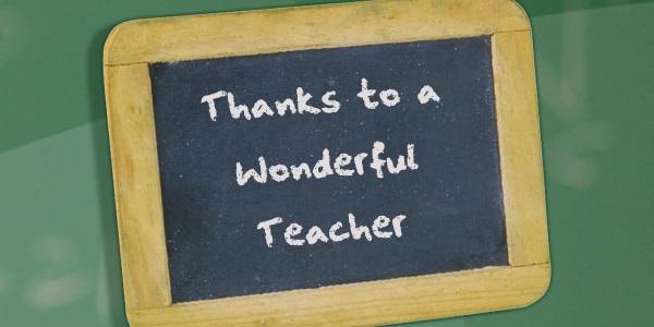 thanks_teacher