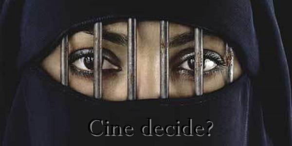 burkaprison