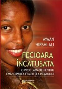 fecioara-incatusata-o-proclamatie-pentru-emanciparea-femeii-si-a-islamului_1_produs