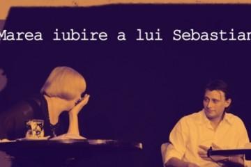 marea_iubire_a_lui_sebastian