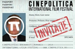 pasaport cinepolitica