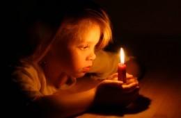 paste lumina inceput speranta