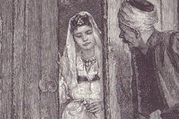 evolutie semantica cuvinte turcesti degradare semantica