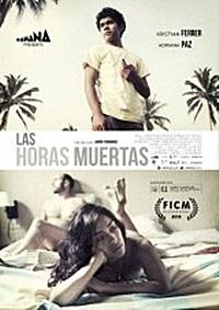 Las_horas_muertas