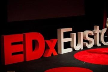 Chimamanda Adichie3 @ TEDxEuston 2012