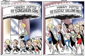 We-Are-The-Potter-Generation-harry-potter-28821146-500-355