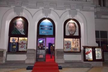 cinema sebastian papaiani