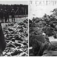 <!--:ro-->Să ne aducem aminte despre atrocităţile de atunci este o măsură pentru a putea preveni pe viitor orice tentativă de reinstaurare a unei dictaturi totalitare. Instinctele totalitare câştigă proba timpului. <!--:-->