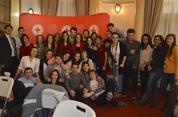 Crucea Roșie Română