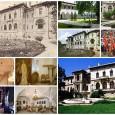 <!--:ro-->Vizitând Palatul Cotroceni ți se derulează în față istoria poporului român. Cunoscându-i istoria, îi înțelegi mai bine prezentul. Și când evenimentele sunt povestite de către istoricul Georgeta Filitti, nu-ți rămâne decât să închizi ochii și să te întorci în timp.<!--:-->