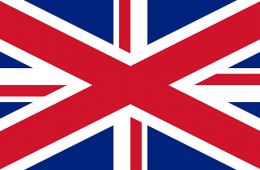 cursul marea britanie