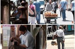 meserii traditionale turcia