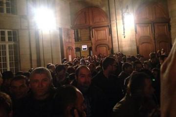 alegeri_franta