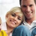Cartea Parentaj sensibil și inteligent... oferă părinților ocazia de a conștientiza cât de importantă este înțelegerea de sine și cât de mult influențează concepția și perspectivele pe care aceștia le au asupra rolului parental.