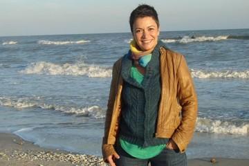 adriana costea