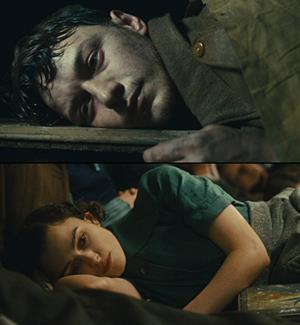 atonement 2