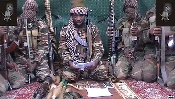 În timp ce Boko Haram nu poate fi încadrat nici ca grup insurgent, nici ca organizație teroristă, originile atacurilor, înrădăcinate în nemulțumirile privind guvernanța slabă  și inegalitatea din societatea nigeriană, se multiplică și se înrăutățesc.
