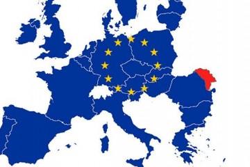 aderare republica moldova
