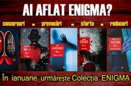 enigma cover1