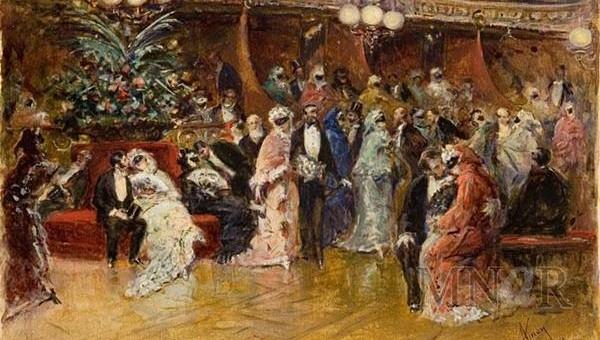 Apogeul cultural al Epocii Moderne din România, Belle Epoque, atins în a doua jumătate a secolului al XIX-lea, a coincis cu perioada de domnie a lui Carol I. Venirea sa la conducerea țării a favorizat, în primul rând, modernizarea Bucureștiului.